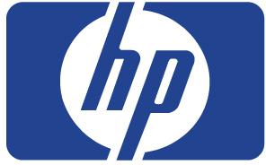 HP otwiera nowe centrum klienckie