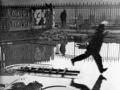 100 najważniejszych zdjęć świata. Henri Cartier-Bresson, Decydujący moment