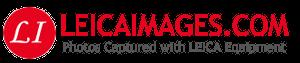 LeicaImages, czyli galeria dla użytkowników aparatów z czerwoną kropką