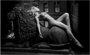 Konkurs Fotograficzny Wpis Miesiąca - Laureaci pierwszej edycji