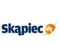 Raport Skąpiec.pl - Aparaty cyfrowe