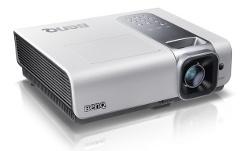 BenQ W1000+, czyli kino domowe w Full HD
