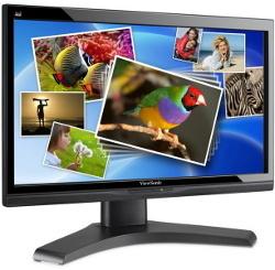 22-calowy ViewSonic VX2258wm z dotykowym ekranem