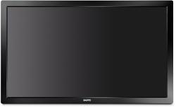 Sanyo PID-42NE1 i PID-47NE1 - profesjonalne monitory Full HD
