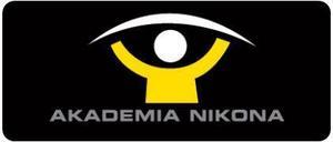 Akademia Nikona - nowości na pierwsze urodziny