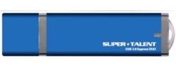 Super Talent prezentuje pendrive z USB 3.0 za niecałe 15 dolarów