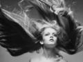 Mistrzowie fotografii mody: Richard Avedon