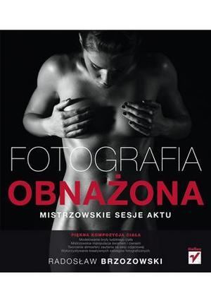 Spotkanie autorskie z Radosławem Brzozowskim podczas 14 targów książki w Krakowie