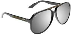 Okulary 3D od Gucciego