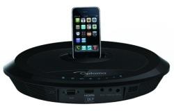 Optoma Neo-i, czyli jasny pikoprojektor dla posiadaczy iPhone'a