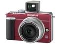 Olympus E-PL1s tylko w Japonii