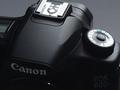 Canon EOS 60D - test