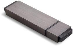 LaCie FastKey - malutki dysk SSD na USB 3.0