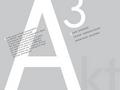 Akt3 - NAKED WIND - nowy album wydawnictwa Art and Psyche
