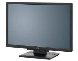 Fujitsu E22W-6 - 22 cale dla biura