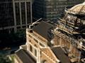 Jeden dzień w Nowym Jorku - kapitalny time-lapse