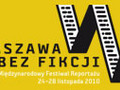 """Międzynarodowy Festiwal Reportażu """"Warszawa bez fikcji"""" - Pokaz slajdów  """"Papua. Miejsce, w którym zatrzymał się czas"""""""
