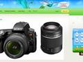 Aviary w HTML5 - edytor graficzny on-line bez Flasha