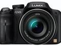 Panasonic Lumix DMC-FZ45 - test
