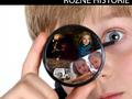 Obiektywy Canon - różne historie: fotografowanie dzieci
