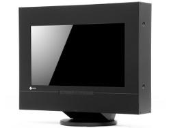 Eizo DuraVision FDF2301-3D, czyli trzeci wymiar bez okularów