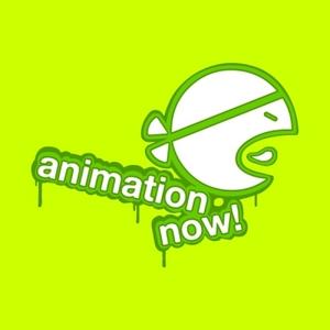 2. Festiwal Aktualnej Animacji - Animation Now! Festival