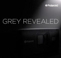 Nowy Polaroid na CES 2011?