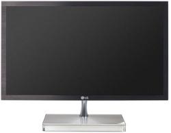 LG E2290V, czyli jeden z najcieńszych monitorów świata