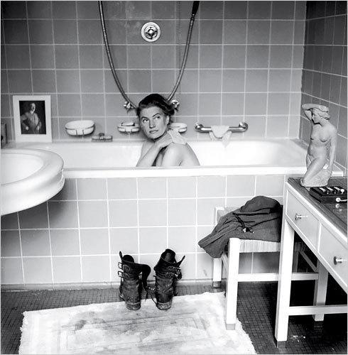 100 najważniejszych zdjęć świata
