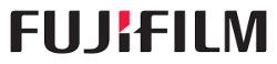Papiery fotograficzne Fujifilm podrożeją