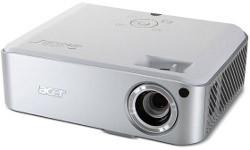 Acer H7531D - projektor filmowy