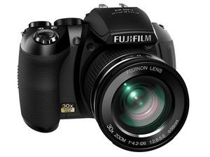 Który aparat jest najlepszy dla Ciebie? - fotograficzny poradnik Fuji