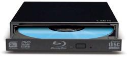 Zewnętrzna nagrywarka Blu-ray od LaCie