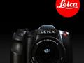 Leica S2 - nowy firmware zwiększa funkcjonalność