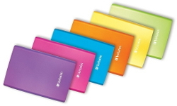 Verbatim Store n Go USB 3.0 - neonowe kolory i szybki transfer