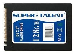 Super Talent DuraDrive II - SSD dla wymagających