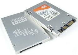 GOODRAM Play i Pro - polskie dyski SSD