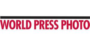 World Press Photo 2011 - zgłoszenia przyjmowane do 13 stycznia