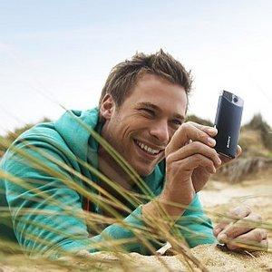 Uroki dyskretnego obserwowania - minikamery dla amatorów