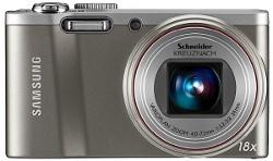 Samsung WB700 - niewielki kompakt z 18-krotnym zoomem