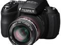 Fujifilm FinePix HS20EXR - zaawansowana hybryda z 30-krotnym zoomem