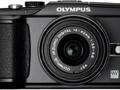 Olympus PEN E-PL2 oficjalnie