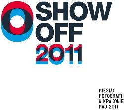 Nabór do tegorocznej edycji sekcji ShowOFF Miesiąca Fotografii w Krakowie