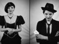 Konkurs Fotograficzny Wpis Miesiąca - wybór dnia - Kobieta na sześć