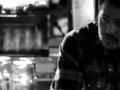 """""""Happy Hour"""" - klimatyczny film na Vimeo"""