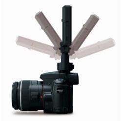 Sony CLM-V55 - zewnętrzny monitor dla lustrzanek i kamer