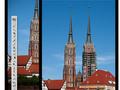 Akademia Nikona zaprasza na Kurs Photoshopa