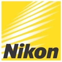 """Nikon przedłuża promocję """"Jestem i są na to dowody"""""""