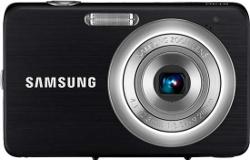 Samsung ST30 - tani kompakt z szerokim kątem