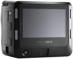 Phase One IQ140, IQ160 i IQ180 - nowe ścianki cyfrowe